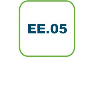 EE.05 Elektryk