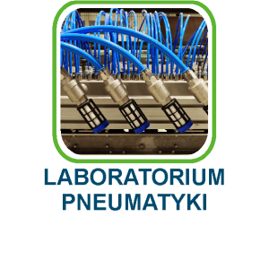 Laboratorium pneumatyki