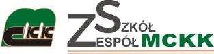 Zespół Szkół MCKK