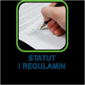 Statut i regulami