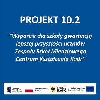 Rusza Program Stypendialny 10.02